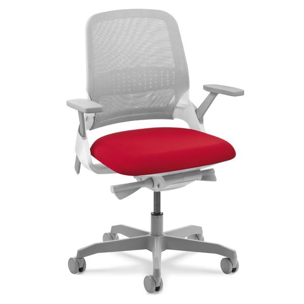 my_chair_003